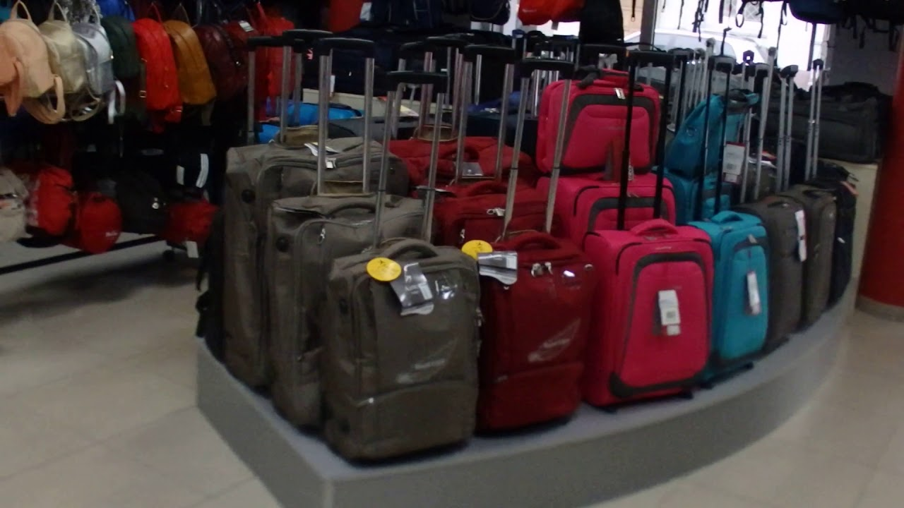 Интерсумка - интернет магазин сумок в Украине